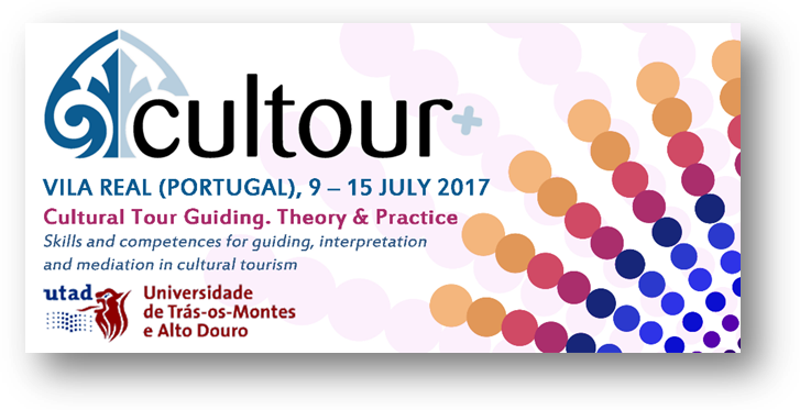 Vila Real (Portugal), 9-15 July 2017