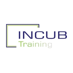 Incub Training