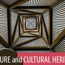 Culture and Cultural Heritage